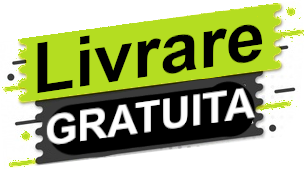 Prinde oferta la Pizza Trevi | Salate Craiova - Livrare gratuită la domiciliu