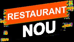 Prinde oferta la DiVino | Comandă mâncare online în Craiova - Livrare gratuită la domiciliu