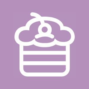 Cofetaria Vivien Craiova - Prajituri de casa
