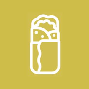 Comanda Kebab lipie