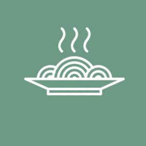 Comanda Paste la cuptor