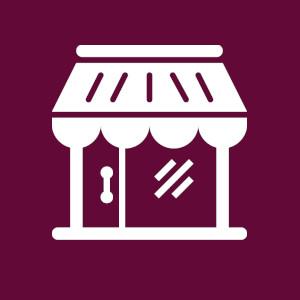 Comandă online Shop - Îți vom livra mâncarea la domiciliu