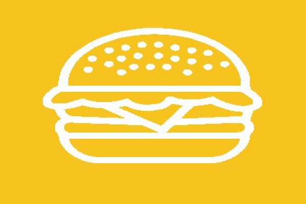 Comandă online Burgeri - Îți vom livra mâncarea la domiciliu