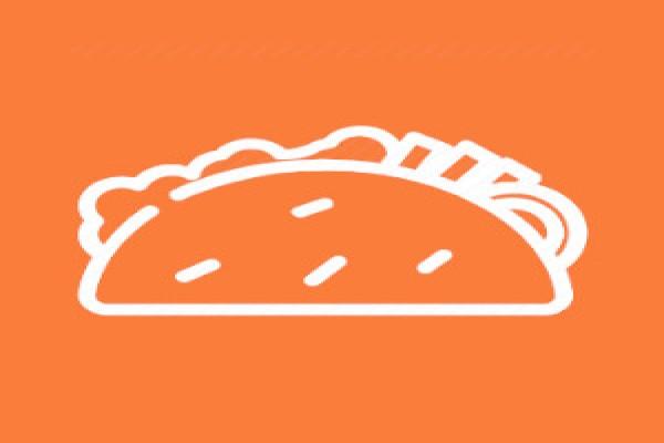 Comandă online Mexicana - Îți vom livra mâncarea la domiciliu