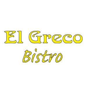 El Greco bistro Craiova