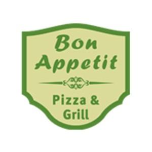Pizza Bon Appetit Craiova