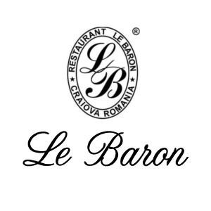 Le Baron Craiova