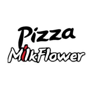 Pizza Milkflower Craiova
