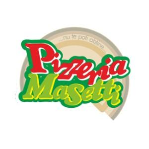 Pizza Masetti Craiova
