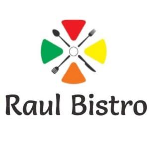 Raul Bistro Craiova