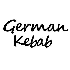 German Kebab Craiova