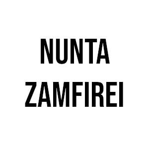 Nunta Zamfirei Craiova