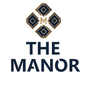 The Manor Craiova