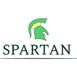 Spartan Craiova