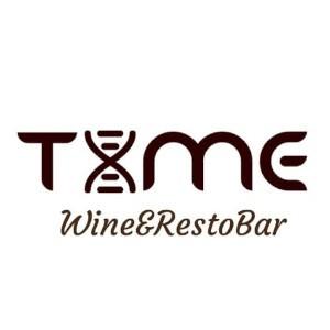 Time Wine & RestoBar Craiova