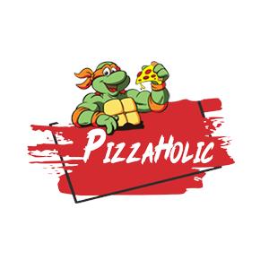 PizzaHolic Craiova
