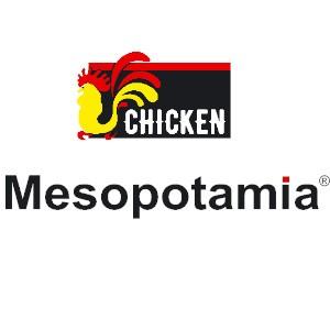 Mesopotamia Chicken Craiova
