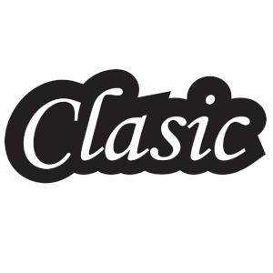 Restaurant Clasic Craiova