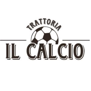 Trattoria Il Calcio Craiova
