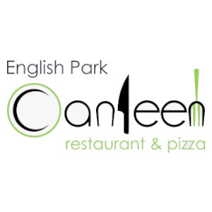 English Park Canteen Craiova