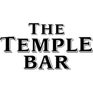The Temple Bar Craiova