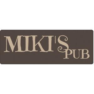 Miki's Pub Craiova