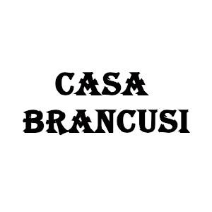 Casa Brancusi Craiova