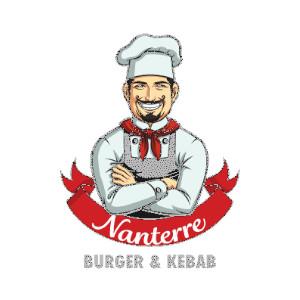 Nanterre Burger Kebab Craiova