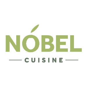 Nobel Cuisine Craiova