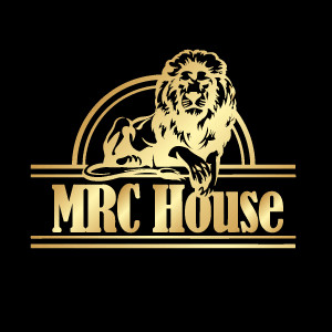 Mrc House Craiova
