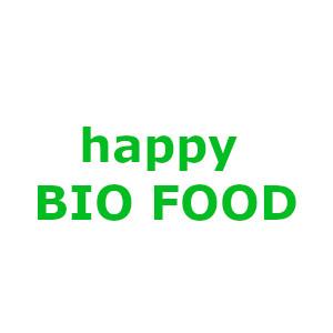happy Bio Food Craiova