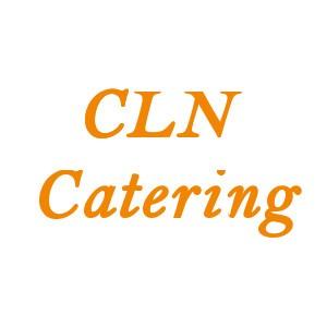 Cln Catering Craiova