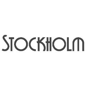 Stockholm Craiova