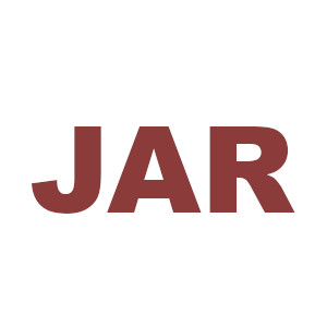 JAR Craiova