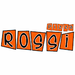 Pizza Rossi Craiova