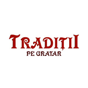 Traditii pe gratar Craiova