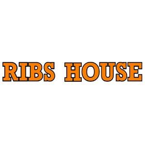Ribs House Craiova