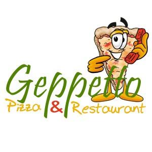 Pizza Geppetto Craiova