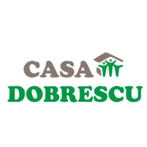 Casa Dobrescu Craiova