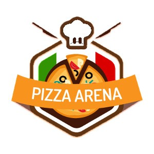 Pizza Arena Craiova
