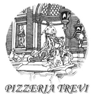 Pizza Trevi Craiova