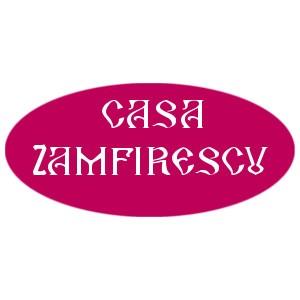 Casa Zamfirescu Craiova