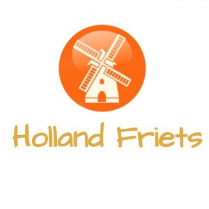 Holland Friets Craiova
