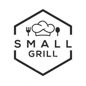 Small Grill Craiova