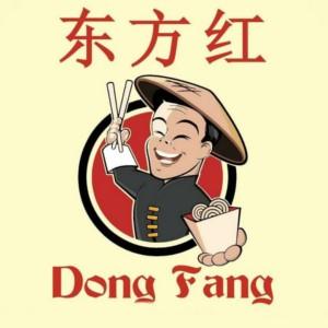 Dong Fang Craiova