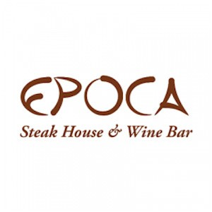 Epoca Steak House Craiova